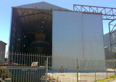 HIGH-CONSTRUCTION-SHEDS-2
