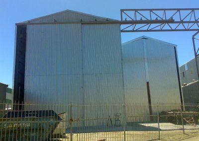 HIGH-CONSTRUCTION-SHEDS