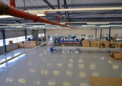 PARTITIONS-&-FLOOR-COATINGS